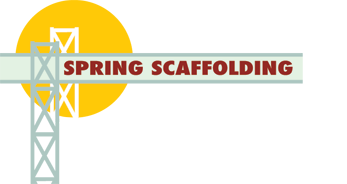 Spring Scaffolding